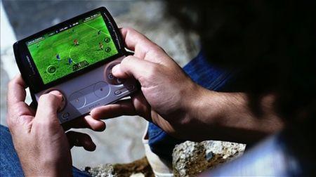 Sony PlayStation Phone: annunciati i primi videogiochi