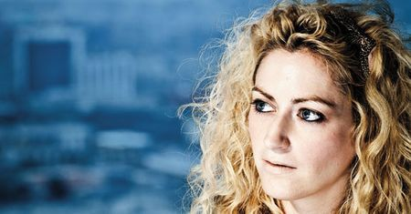 Videogiochi e realtà: Jane McGonigal a Meet The Media Guru