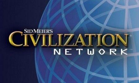 Giochi Facebook: Civilization Network in uscita nel 2011