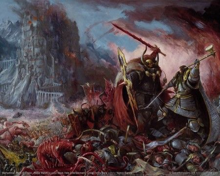 warhammer 40000 xbla