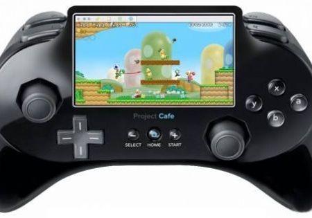 Wii 2 di Nintendo avrà un controller particolare? Ecco alcune conferme