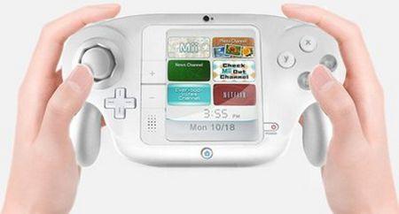 Wii 2 di Nintendo oggi sarà presentata all'E3 2011: quale sarà il suo nome?