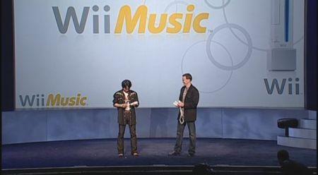wii-music-19