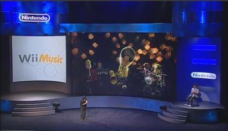 wii-music-20