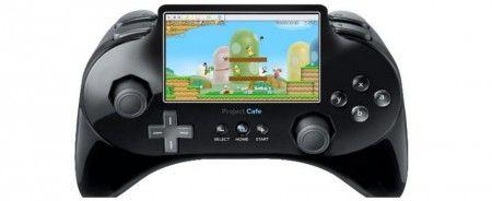 Nintendo Wii 2: arriva la conferma Nintendo