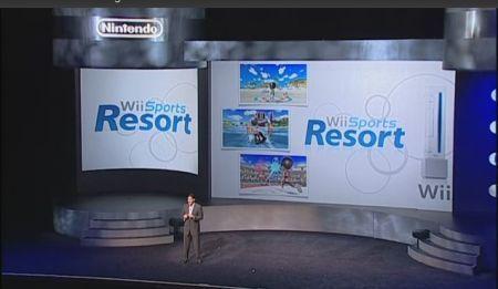 wii-sport-resort