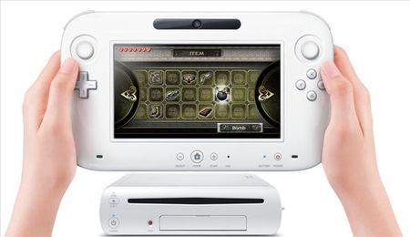 La Wii U doveva avere una presentazione diversa, con le demo dei giochi