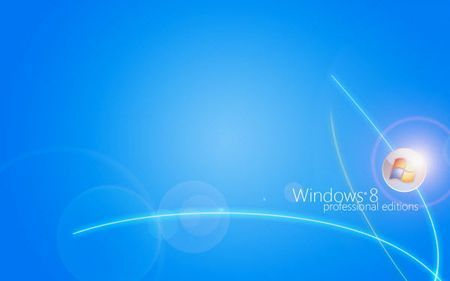 windows 8 windows store