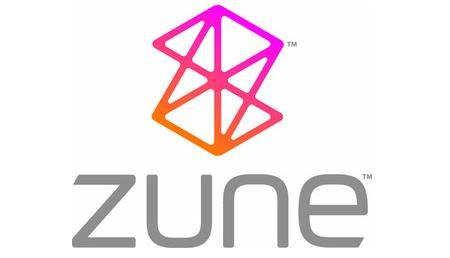 Windows Phone 7: Zune gratis per un tempo limitato