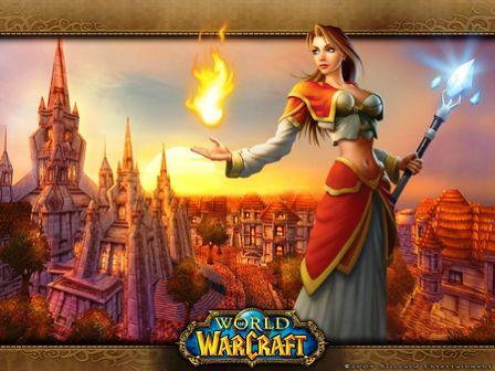 world of warcraft siti trucchi