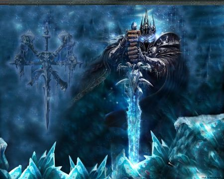 WoW: Wrath of the Linch King – Finalmente tra noi