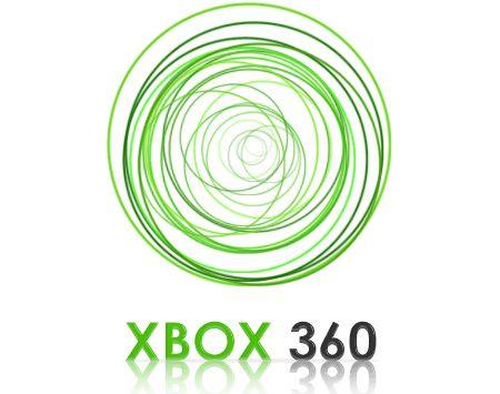 Xbox 360 anche con hard disk da 250 GB