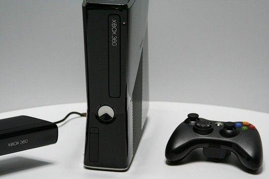 xbox 360 aggiornamento firmware no rimborso