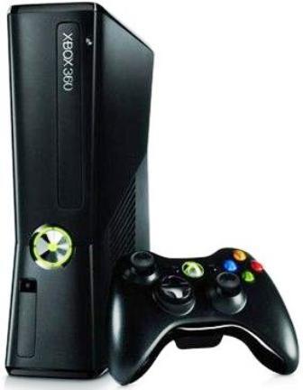 Xbox 360 in regalo, se compri un Personal Computer!