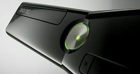 Xbox 360: le offerte della settimana su Xbox Live