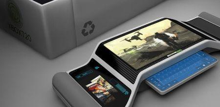 Xbox 360: annunci di lavoro da Microsoft per la prossima console