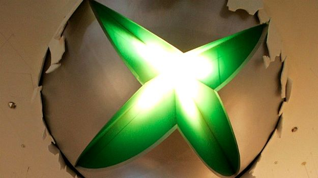 Xbox 720: la console di Microsoft sar presentata ad aprile?
