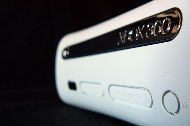 La nuova Xbox 720 sarà disponibile in due versioni?