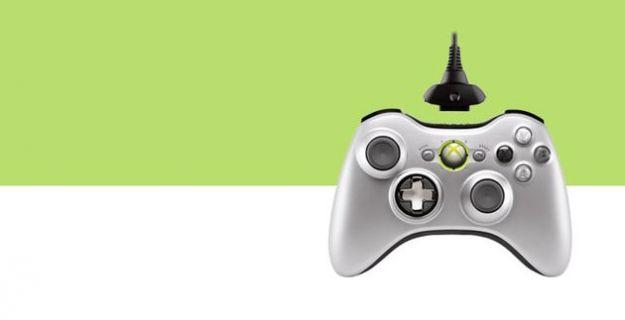 Xbox 720: il processore sarebbe già in fase di produzione