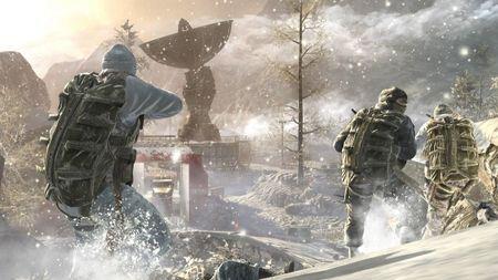 Xbox Live: le classifiche dei più giocati dall'11 al 17 aprile