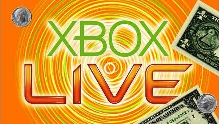 xbox live in pericolo dopo playstation network