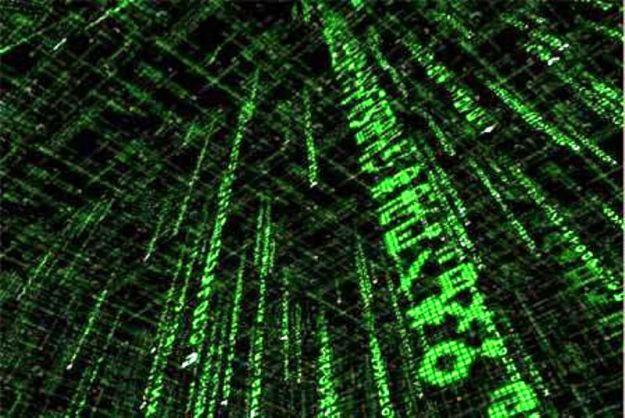 xbox live microsoft hacker susan taylor