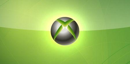Xbox Live si arricchisce di nuove offerte molto interessanti