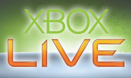 xbox live online microsoft successo