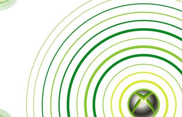 Xbox Live diventerà una grande piattaforma di gioco cloud?