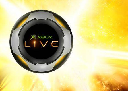 Xbox 360: Microsoft ridefinisce i Punti