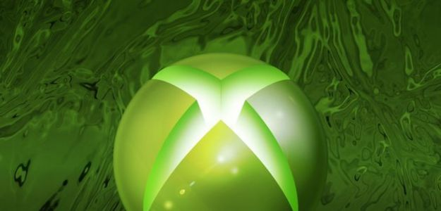 Su Xbox Live tanti sconti in occasione del Black Friday
