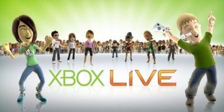 Xbox Live: sconti ed offerte del momento