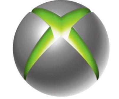 Xbox Loop, primo nuovo gioco da Ubisoft? Parla EDGE