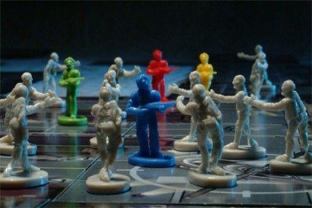 XBOX Live Arcade: Zombies!!! è quasi pronto