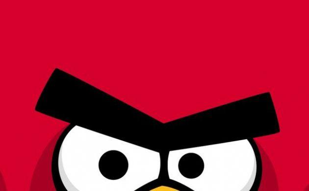 quiz angry birds