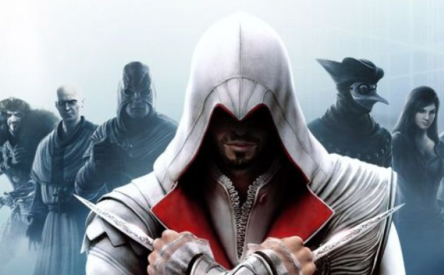 quiz assassin s creed