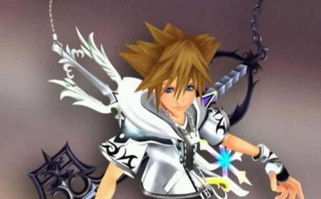quiz kingdom hearts