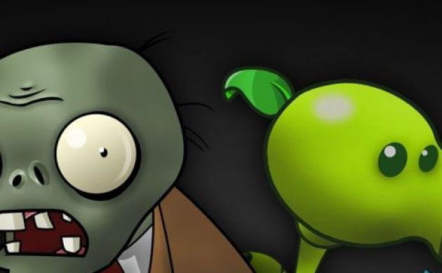 quiz plants vs zombies