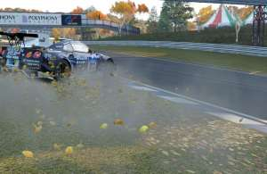 Gran Turismo 6 screenshots