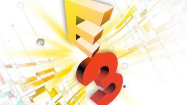 E3 2013 Los Angeles: giochi