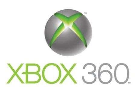 Vendite XBox 360