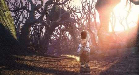 Fable 2-1