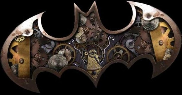 Batman Gotham by Gaslight, un gioco di Batman mai uscito