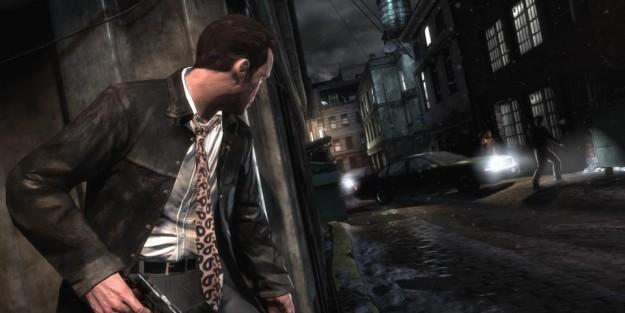 Max Payne 3, immagini del nuovo sparatutto in sviluppo [FOTO]