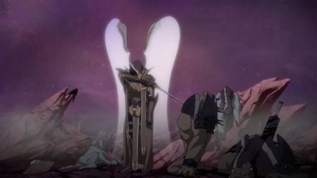 Diablo 3: angeli, demoni e non solo