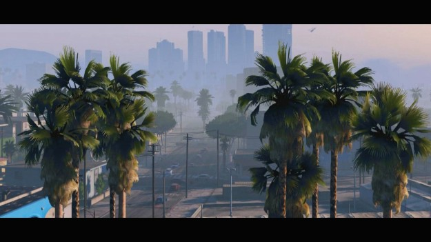 GTA 5 screenshot 31