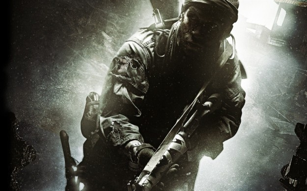 Call of Duty Black Ops 2 immagine 22