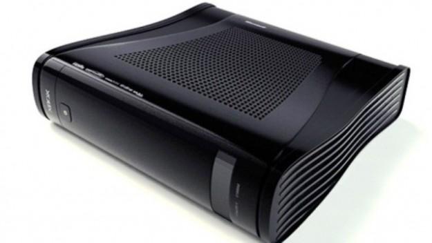 Xbox 720 ha un volto? Ecco come sarà la nuova console Microsoft [FOTO]