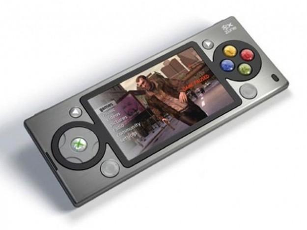 Xbox 720 sarà piccola come Wii U