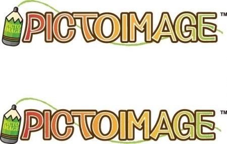 Picto Image